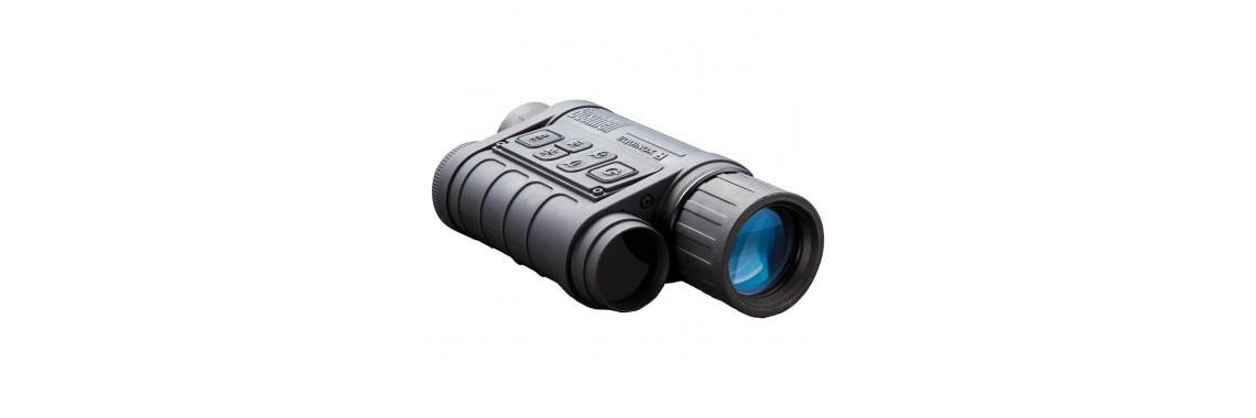 Binoculars1