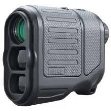Laser Rangefinder Bushnell Nitro 1 Mile